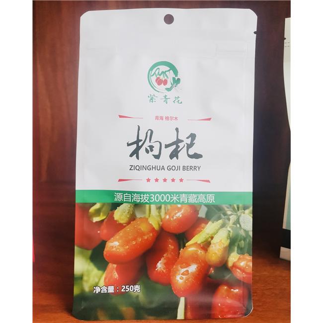 食品包装袋里的干燥剂误食怎么办
